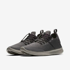 Nike RN CMTR 2017 Prem  Mens Running Shoes Trainers
