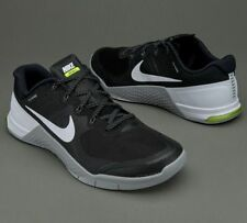 NIKE METCON 2(819899-001) MENS CROSS FIT SHOES