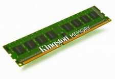 Kingston KVR1333D3N9/4G ValueRAM 4GB 1333MHz DDR3 Non-ECC CL9 DIMM 4GB DDR3 ~D~