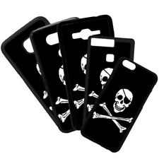 Calavera Pirata Carcasas de Moviles Fundas de Movil Iphone Samsung Huawei Lg