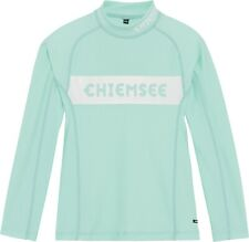CHIEMSEE Kinder Lycra AWESOME Junior, ice green, unisex Kids