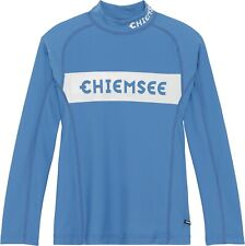 CHIEMSEE Kinder Lycra AWESOME Junior, parisian blue, unisex Kids