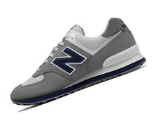 New Balance 574 Classics ML574ESD Retro Herren Sneaker Fashion Lifestyle Neu
