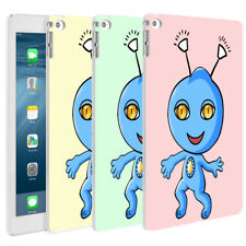 LC_ Mystical GRAZIOSO ALIEN Protettivo Custodia Tablet Cover per iPad Air 2