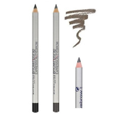 MAYBELLINE BROW REFINE EXPRESSION SOFT EYEBROW PENCIL *CHOOSE* BRAND NEW