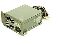 HP Inc. 365220-001-RFB ML350 G4 psu non hotplug 725w