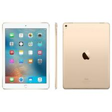 Apple iPad Pro A1674 Gold 32GB All Grades