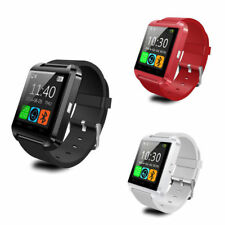 Montre Connectée Tactile Bluetooth Smartwatch iOS iPhone Android SAMSUNG