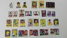 NEYMAR, figurine Champions League, Liga, WC WM, Copa America NEW MINT