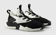 1801 Nike Air Huarache Run Drift Big Kid's Traning Running Shoes 943344-002