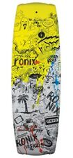 2018 Ronix Vision Kids Boat Wakeboard, 120. 68817