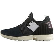 adidas ZX Flux Plus TRainers
