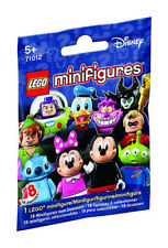 LEGO DISNEY FIGURE MINI 71012 - Scegli il tuo LEGO DISNEY MINI FIGURE