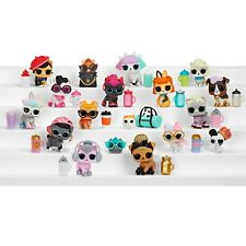 LOL Surprise Pets Series 3 Wave 2 Pick 1 Doll Ball 100% Authentic NEW