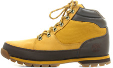 TIMBERLAND EK EUROSPRINT BOOTS 43.5-46 NEW 145€ earthkeeper euro hiker outdoor