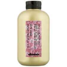 NEW Davines More Inside This Is A Curl Building Serum 250ml