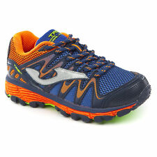 SNEAKERS-TRAIL JR.-JOMA-J.TREK JR 804 ROYAL