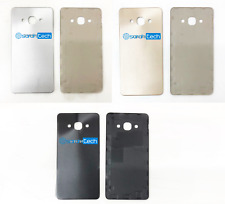 New Replacement Samsung Galaxy J3 Pro J3110 Rear Back Battery Door Cover Case