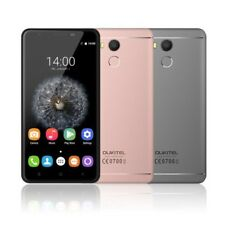 5.5 POLLICI 1280 720HD Octa Core 3GB+32GB 13.0MP FOTOCAMERA SMARTPHONE UK spina