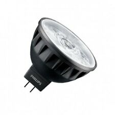 Lampadina LED GU5.3 MR16 Philips 12V CRI 92 ExpertColor 7.5W 36º LMP-PHIL-GU53-M