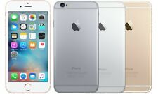Apple iPhone 6 A1586 16GB gsm (desbloqueado DE FÁBRICA) Smartphone