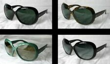 ORIGINAL RAY BAN SONNENBRILLE JACKIE OHH II *RB 4098* NEU