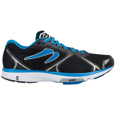 NEWTON RUNNING FATE III 39.5-49 NEUF140€  motion kismet gravity distance elite 7