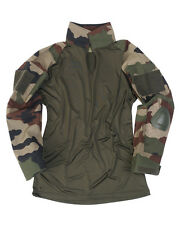 Tactical camicia warrior CCE, TARN Camicia, SWAT, Paintball, SICUREZZA -NUOVO