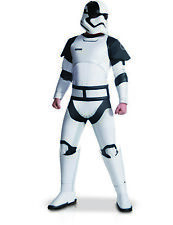 Déguisement luxe Executioner Trooper adulte Star Wars 8 Cod.311839