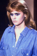 Kristy Swanson Color 11x17 Mini Poster From Deadly Friend