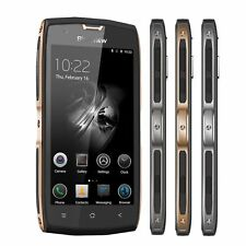 5.0 Pouces Blackview bv7000 Smartphone 2GB + 16 GB Android 4-core 1.5 GHz