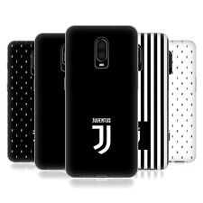 OFFICIAL JUVENTUS FOOTBALL CLUB LIFESTYLE 2 GEL CASE FOR AMAZON ASUS ONEPLUS