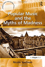 Popular Music And The Myths Of  BOOKH NUEVO