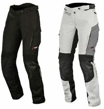 Alpinestars Stella Andes v2 Drystar Trousers Highly Optimized Female Fit