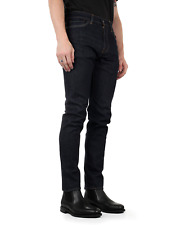 Levis 510 Advanced Stretch Skinny Fit Mens Jeans - Cleaner ADV STR
