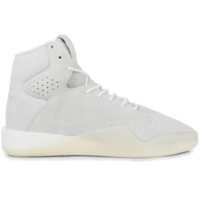 ADIDAS ORIGINALS TUBULAR INSTINCT BOOST 42-44 NUEVO 160€ doom yeezy nmd race zx