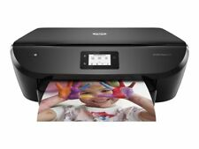 NEW! HP K7G25B#BHC Envy Photo 6230 All-In-One Multifunction Printer Colour Ink-J