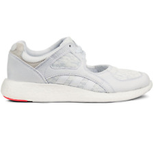 ADIDAS EQUIPMENT RACING 91/16 37-41 NUEVO 140€ sandalias trainer nmd race yeezy