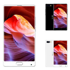 """BLUBOO S1 4G Smartphone 5.5 """" Android Octa Core 4G + 64 GB 3 CAMS caméra"""