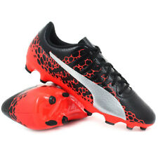 Scarpe calcio Puma - evoPOWER Vigor 4 GRAPHIC AG