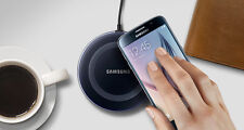 SAMSUNG GENUINE WIRELESS QI CHARGING STATION (NON RETAIL PACKAGING BULK PACKED)