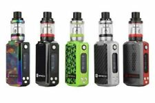 100% AUTHENTIC VAPORESSO TAROT NANO 80W FULL KIT/ US SELLER/ FREE SHIPPING
