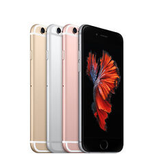 "APPLE IPHONE 6S 4.7 "" 16GB GSM TELEFONO 4G LTE (T-Mobile) Smartphone - FRB"