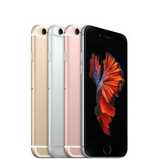 "APPLE IPHONE 6S 4.7 "" 16GB GSM TELEFONO 4G LTE (SPRINT) Smartphone - LN"