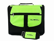 Xbox One S Console and accessories Shoulder Carry Case Bag by TGC ®