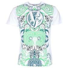Versace Jeans T-Shirt - Various Sizes Available - BNWT