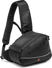 Manfrotto Advanced Active Sling 1 Camera Bag