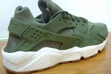 NIKE AIR HUARACHE RUN MENS TRAINERS UK SIZE 7.5     318429 201
