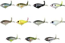 River2Sea Whopper Plopper 75 3 inch Topwater Bass, Pike & Muskie Fishing Lure