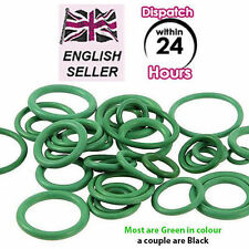 METRIC Size O-Rings. When just 1 ORing needed. NITRILE, Buna, NBR, O Ring   (RA)